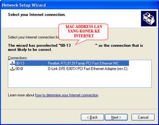 network-setup-wizard-pic2.jpg